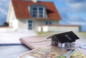Hausbau – Hauskauf – Traumhaus